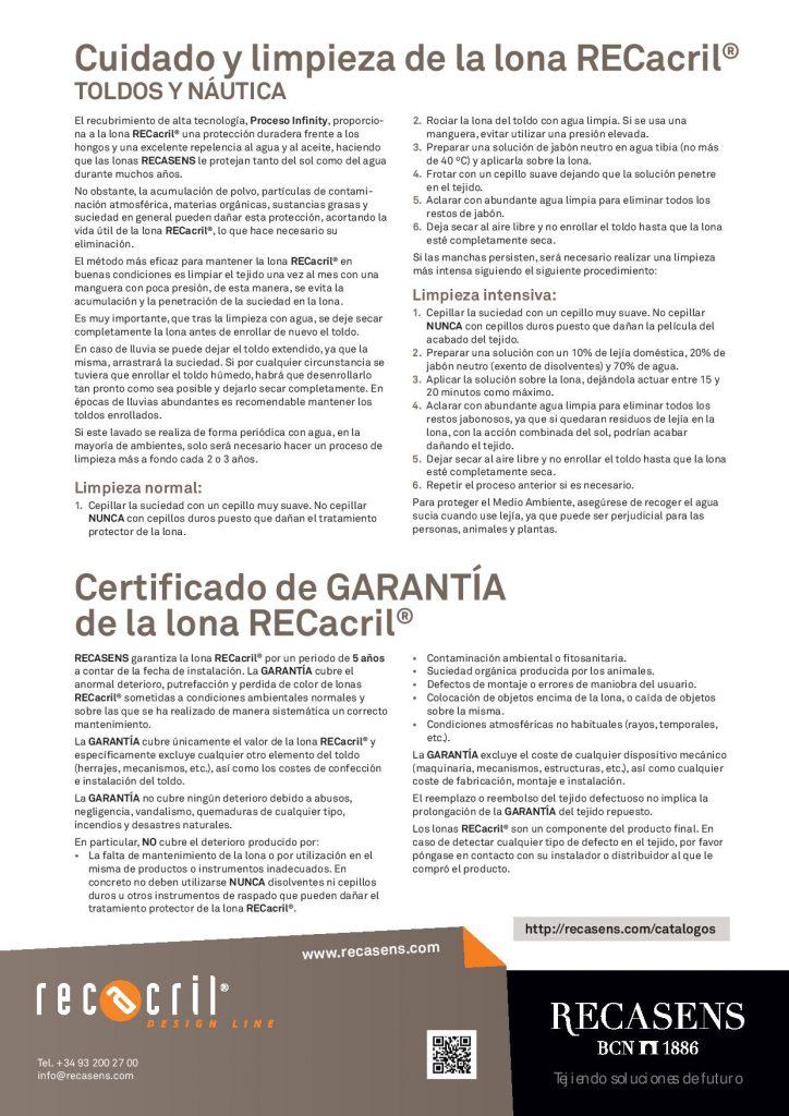 mantenimiento_garantia_recasens_cast_-page-001
