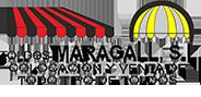 Toldos Maragall