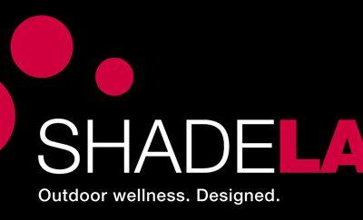 Shade LAB arriba a Espanya