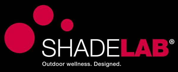 Shadelab se implanta en España